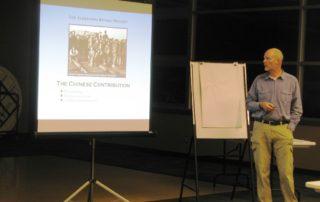 Alexandra Bridge Project Community Presentationblog1