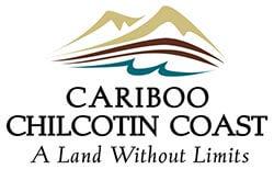 CCCTA Logo