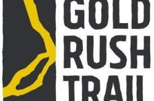 Gold Rush Trails Marketing Initiativeblog