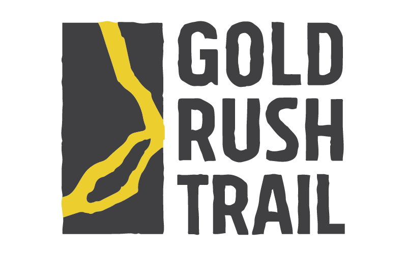 Gold Rush Trail Preview